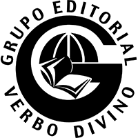Grupo Editorial El Verbo Divino